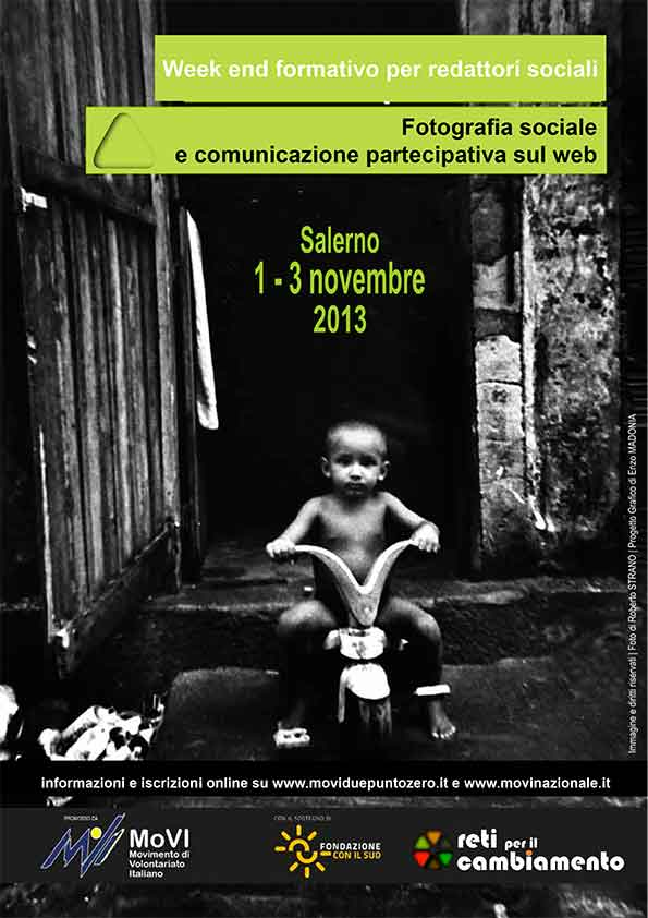 week-end-fotografia-sociale